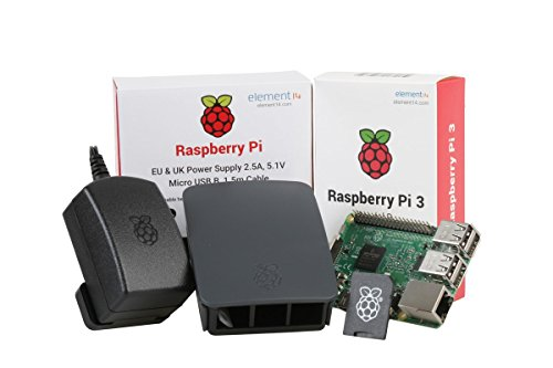 Raspberry-Pi-3-Official-Desktop-Starter-Kit-16GB