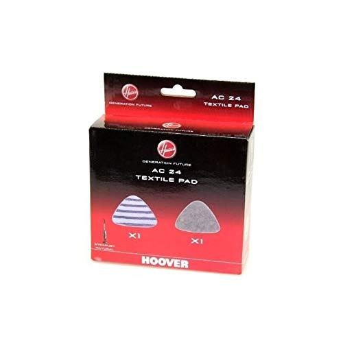 Hoover AC324 Reinigungstücher, 2 Stück