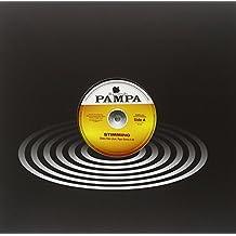 The Souther Sun Ep (Feat. Piper Davis) [Vinyl Maxi-Single] [Vinilo]