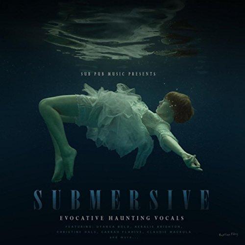 Submersive [Explicit]