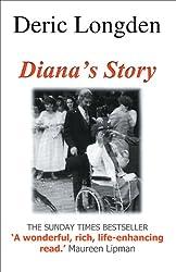 Diana's Story
