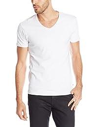 Scotch & Soda Herren T-Shirt 99019951099