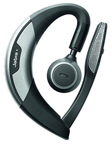 Image of JABRA Motion UC+ Bluetooth Headset fuer Mobiltelefone und PC ohne Netzteil inkl. Ladeschale Dongle – deutsche Sprachsteuerung