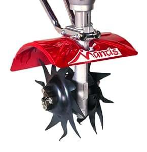 mantis h ufler erweiterung 6222 00 59 baumarkt. Black Bedroom Furniture Sets. Home Design Ideas