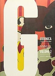 Guernica #2 : Annual 2015