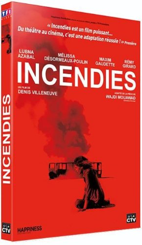 "<a href=""/node/58422"">Incendies</a>"