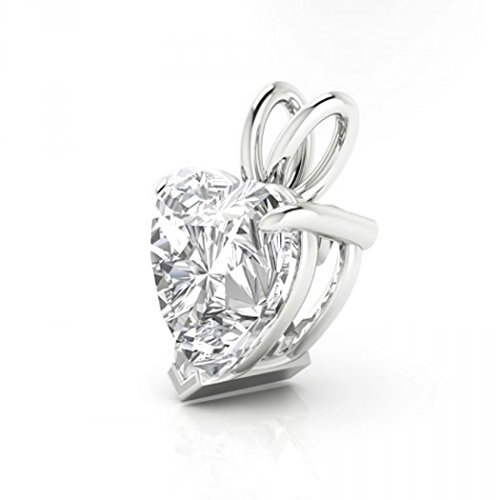 ananth-jewels-heart-shaped-swarovski-9-mm-solitaire-925-silver-pendant-for-women