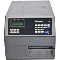 Intermec Px4i Thermal Transfer-direct Thermal Printer Usb Serial Ipl Firmware
