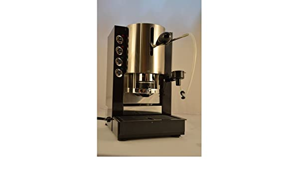 8L dentale apparecchiatura di vapore Autoclave sterilizzatore 220/V con doppio sistema di calefacci N di Carb N Y El Ctrica