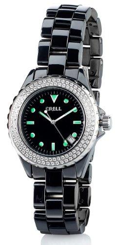 Crell NC7311-944