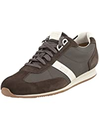 Hugo Boss Hombres Orland_Lowp_sdny1 Zapatos 12 M US Hombres
