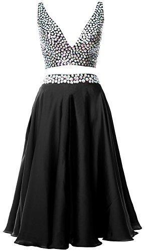 macloth-vestito-donna-nero-42
