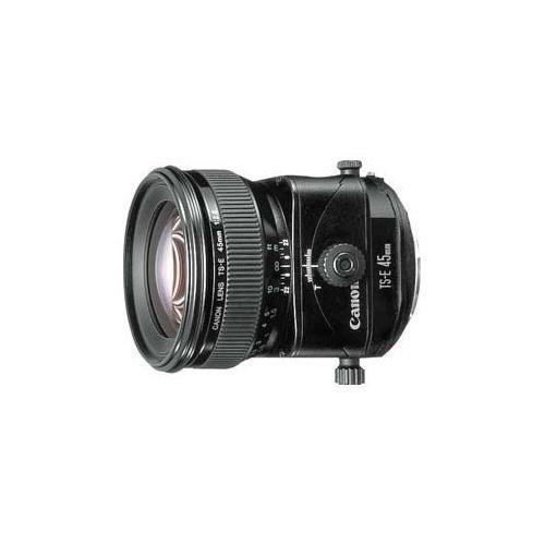 Canon TS-E 45mm f/2.8, 2536A019AA