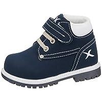 Kinetix MOIRA BOT Kız çocuk Moda Ayakkabılar