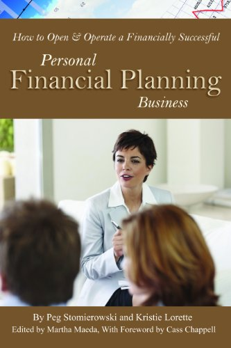 how-to-open-operate-a-financially-successful-personal-financial-planning-business