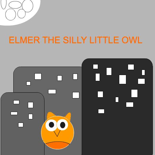 elmer-the-silly-little-owl-virson-2