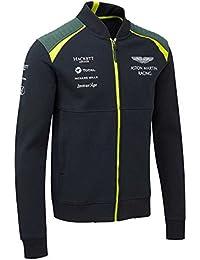 Aston Martin Racing Sweatshirt D'équipe 2017