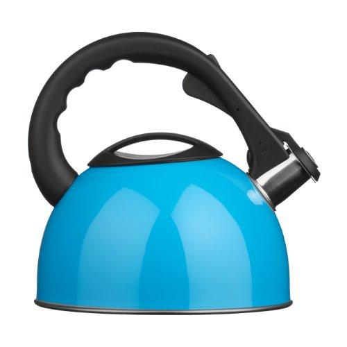 premier-housewares-0505130-tetera-hervidor-con-silbato-acero-inoxidable-con-base-de-induccion-04-mm-