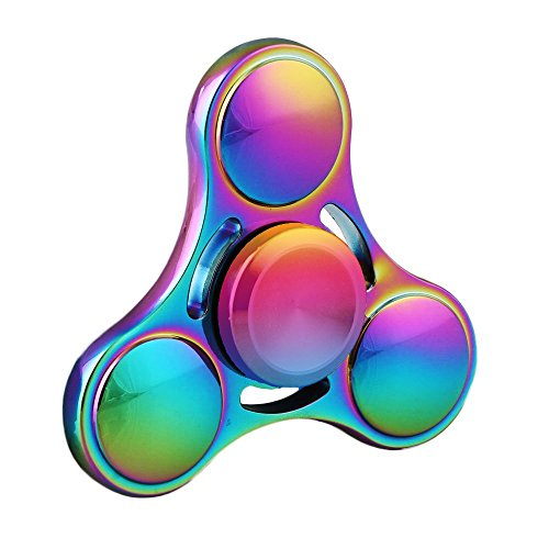 fidget-spinner-kungix-relieve-stress-reducer-help-focus-killing-time-rainbow-colorful-hand-finger-to