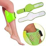 Three Secondz Leg Massager Foot Massager Blood Circulation Electric Massager