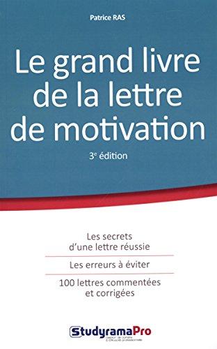 le-grand-livre-de-la-lettre-de-motivation
