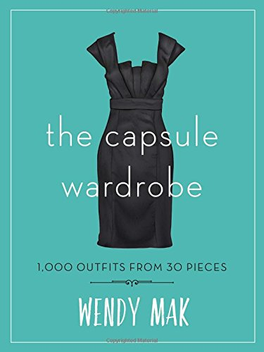 the-capsule-wardrobe-1000-outfits-from-30-pieces