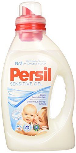 persil-gel-15-wl