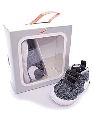 scarpe nike neonato online