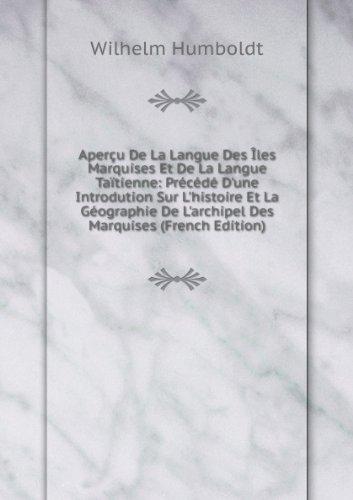 aperau-de-la-langue-des-ales-marquises-et-de-la-langue-taatienne-praccacdac-dune-introdution-sur-lhi