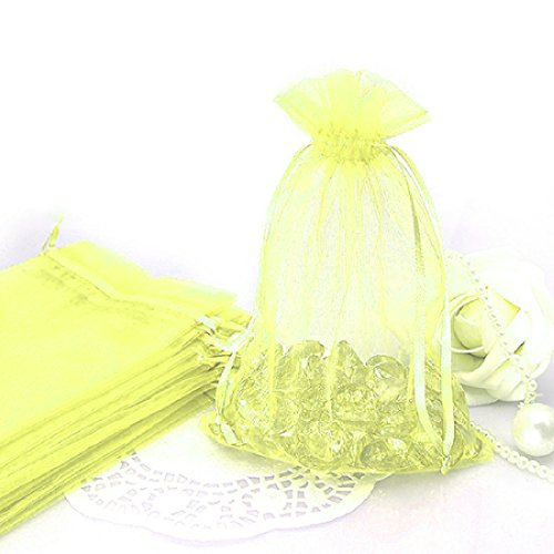 100pcs-set-1216cm-candy-pouch-gifts-bag-sheer-organza-decoration-carriage-favors-wedding-party-favou