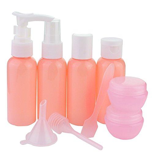 flug-reise-flasche-set-hichange-flugreise-flaschen-urlaub-flaschen-toilettenartikel-flssigkeit-conta