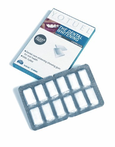 yotuel-dental-gum-classic-12-pieces