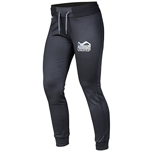 Phantom Athletics Jogg-Pant