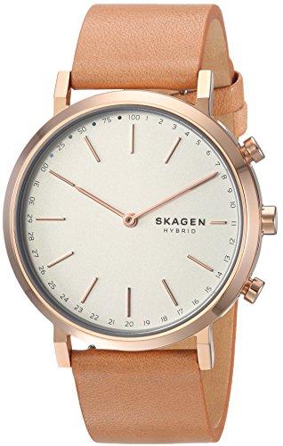 Skagen Men's Smartwatch SKT1204