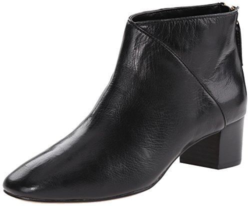 nine-west-nwanura-botas-para-mujer-color-negro-talla-38