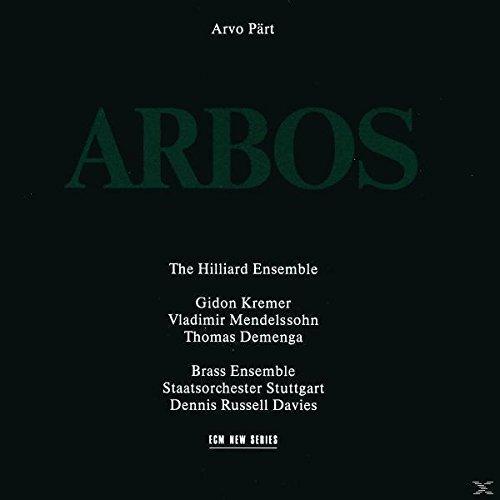arvo-part-arbos-an-den-wassern-zu-babel-pari-intervallo-de-profundis-summa-stabat-mater-es-sang-vor-