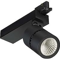 Philips Lampada Faretto LED PLS SW st540t # 8567950016S/930Psu MB GC stylid Compact Faretto/Faro/Luce di inondazione 8718291856795