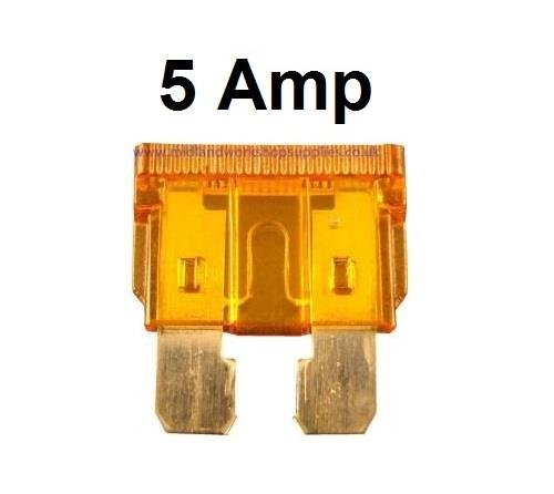 car-spare-10x-standard-blade-fuses-5-amp-fuse-box-for-vehicles-automotives