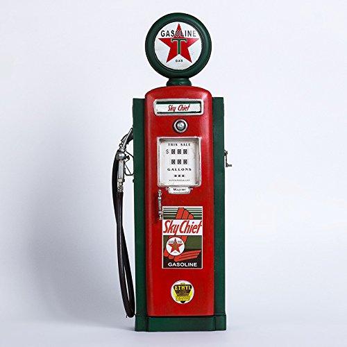 gds-vintage-creativo-1955-jefe-de-texaco-gas-bomba-modelo-decoraciones-para-el-hogar