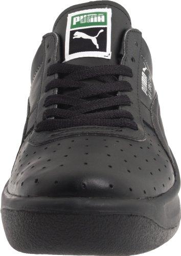 Puma - - Gv Sonder Herren Sneakers Black-Black