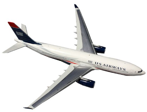 gemini-jets-us-airways-a330-200-diecast-replica-1200-scale