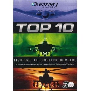 discovery-channel-top-10-aircraft-dvd-reino-unido