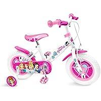 Stamp - Vélo 14 Pouces - Princesses Disney, C887020NBA