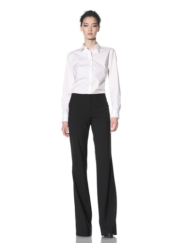 derek-lam-womens-tropical-wool-wide-leg-trouser-black-48-it