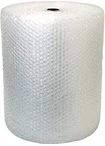 TITTLE AIR Bubble Packing ROLL (1FT X 160FT (50 MTR))