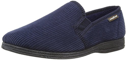 goodyear-mens-humber-slippers-navy-6-uk-40-eu