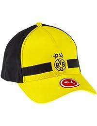 PUMA Mütze BVB Leisure Cap