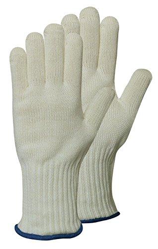 genuine-coolskin-375-gtx-heat-resistant-anti-burn-gauntlets-size-9