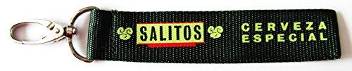 Preisvergleich Produktbild Salitos - Schlüsselanhänger