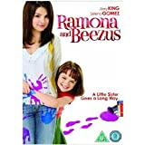 Ramona And Beezus [DVD]